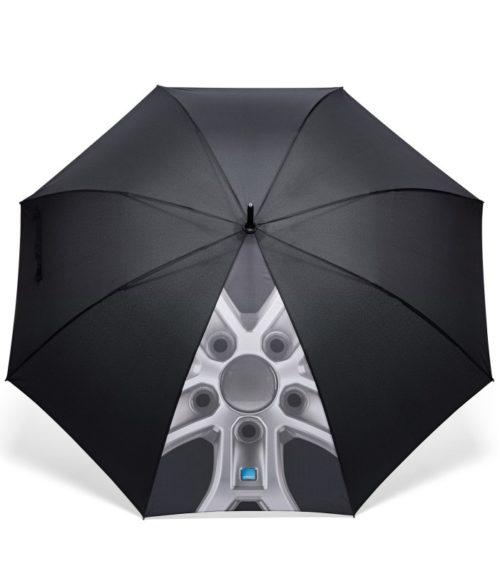 Parapluie automatique 27″