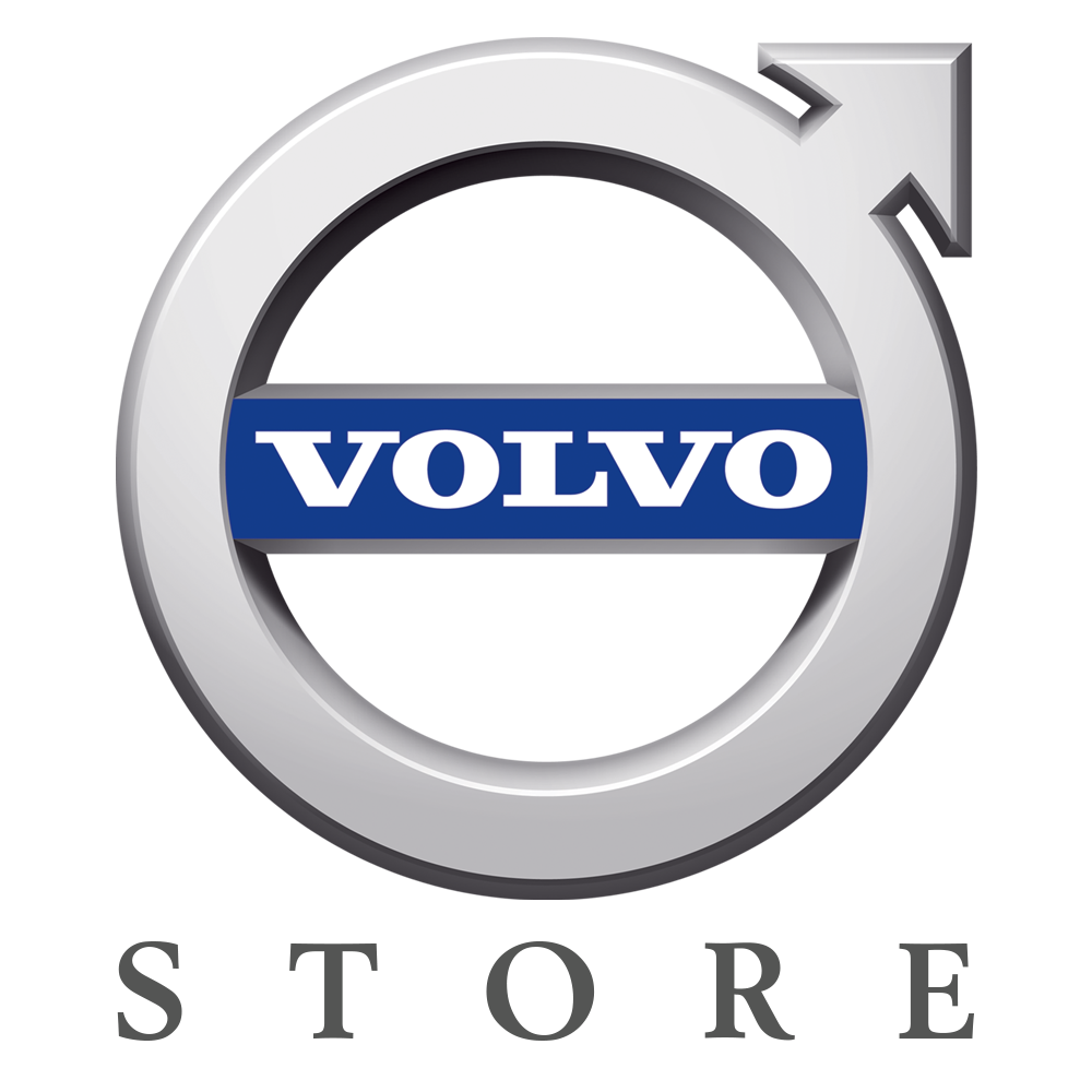 Volvo Store