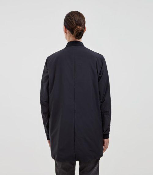 veste-femme-2