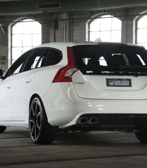 HEICO_SPORTIV_Volvo_V60_155_facelift_rear_1