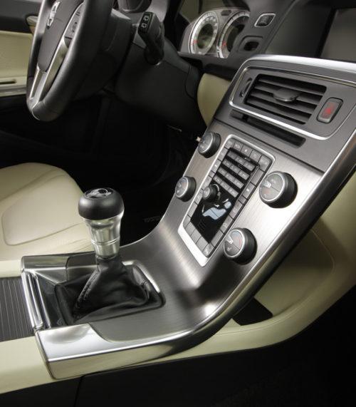 HEICO_SPORTIV_Volvo_V60_155_gear_shift_knob_3