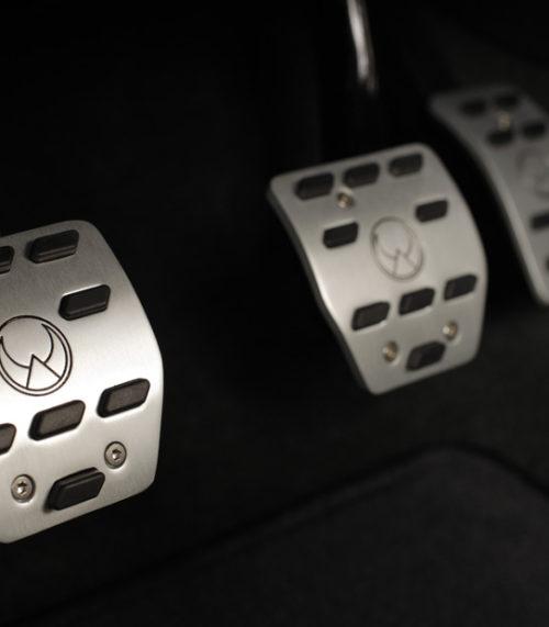 HEICO_SPORTIV_Volvo_V60_155_pedals_1