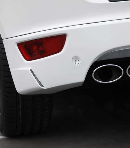HEICO_SPORTIV_Volvo_XC60_156_rear_detail_1