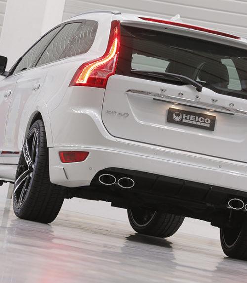 HEICO_SPORTIV_Volvo_XC60_VOLUTION_V_22_rear_2