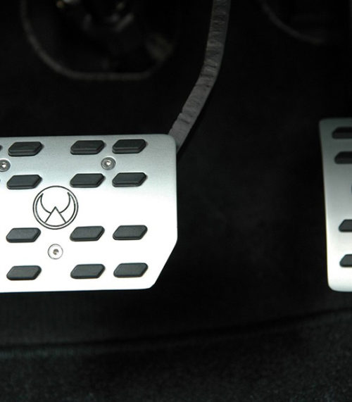 HEICO_SPORTIV_Volvo_pedals_automatic_1