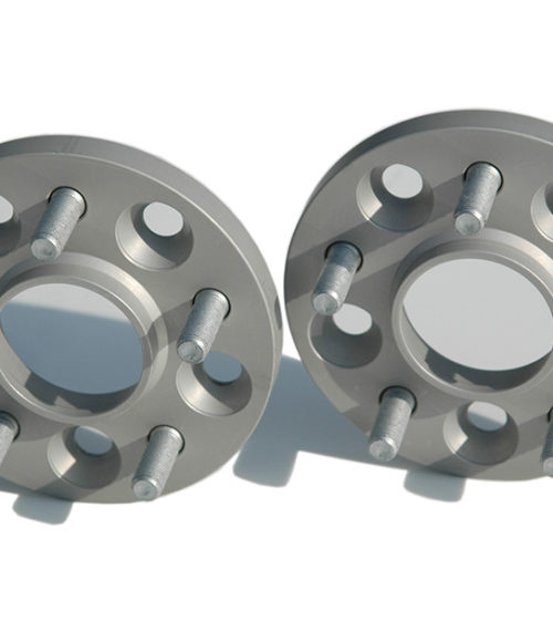 HEICO_SPORTIV_wheel_spacers_30mm