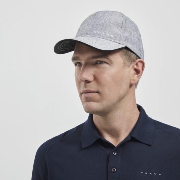 Casquette Golf VOLVO