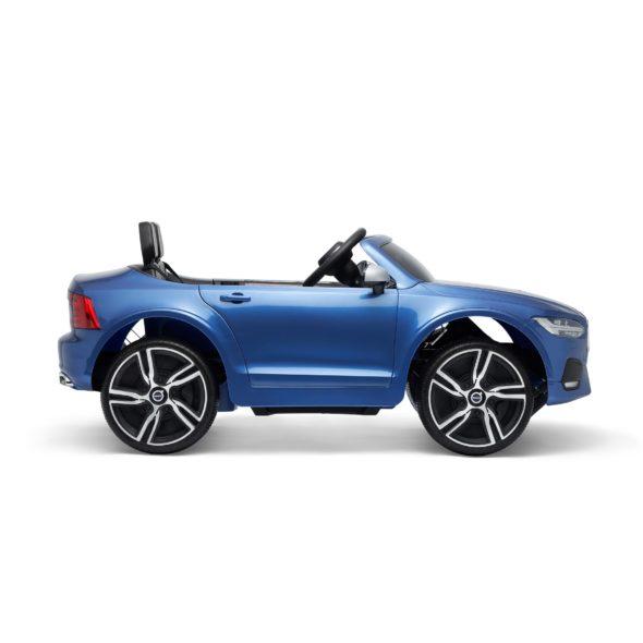 S90 Electric Ride On Car pour Enfant