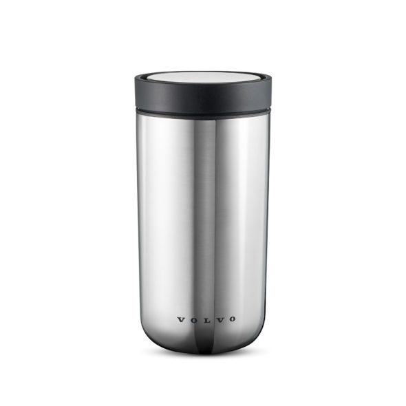 Stelton To Go Click 200ml