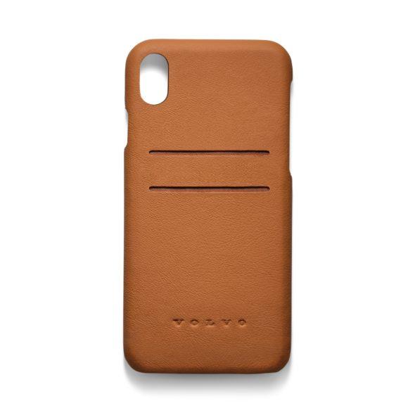 Reimagined iPhone XR Case
