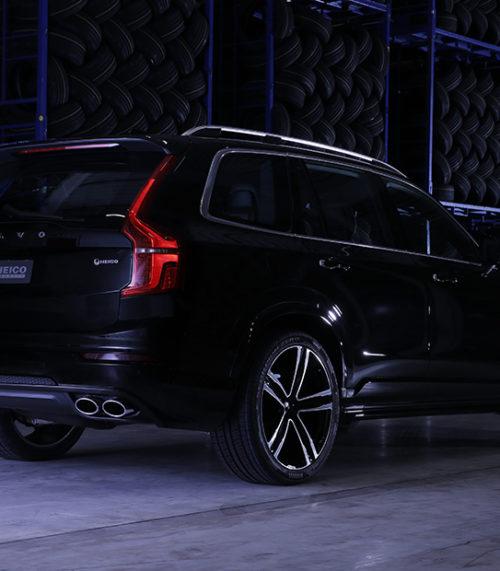 HEICO_SPORTIV_Volvo_XC90_256_black_rear